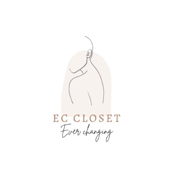 ec_style